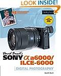 David Busch's Sony Alpha a6000/ILCE-6...