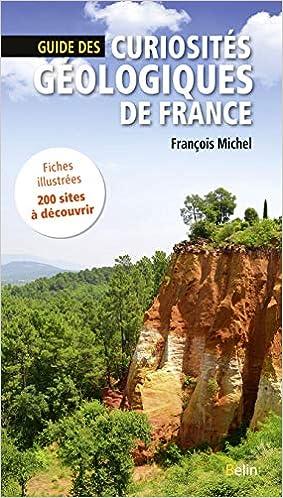 dating geologie de site)
