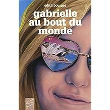 Gabrielle au bout du monde - Nº 98