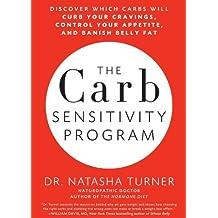 Dr natasha turner books