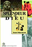 Image de Splendeur de Dieu (French Edition)