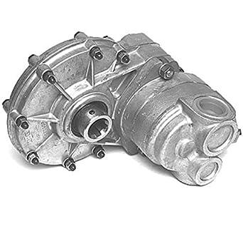 Hpp50t27 New Universal Pto Hydraulic Pump 17 3