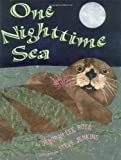 img - for One Nighttime Sea book / textbook / text book