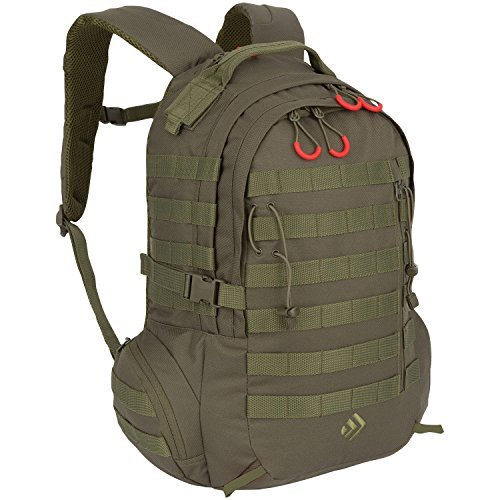 eb02c0e3d Outdoor Products Backpack - Trainers4Me