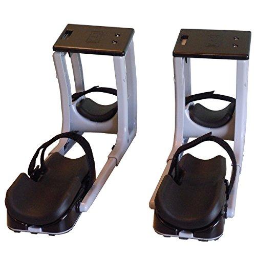 k2s-original-kraft-seat-kneepads
