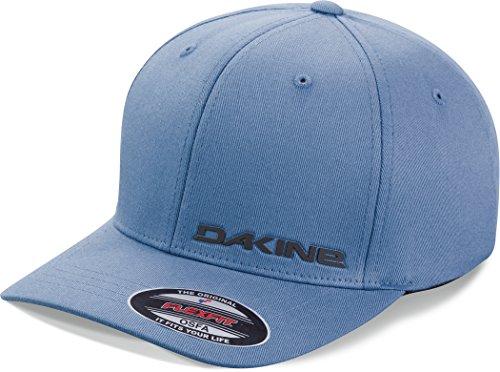 Dakine 8640 040 KHA Silicone Rail Hat