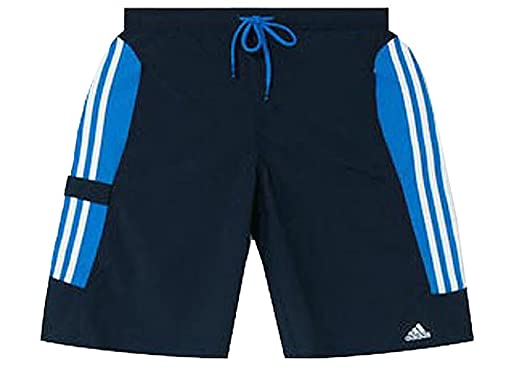 1f0523c9a4f5 ADIDAS maillot de bain enfant  Amazon.fr  Vêtements et accessoires