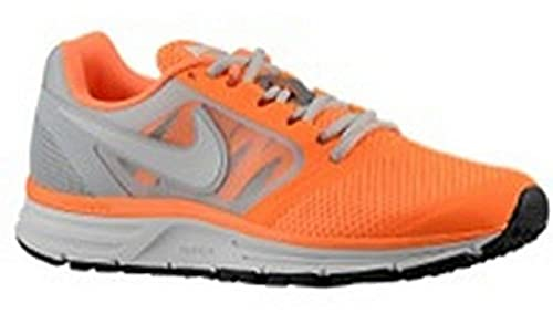 ddbd60794d5 Nike Zoom Vomero + 8 Women s Athletic Shoes Sneakers 580593-810 (9 ...
