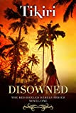 Bargain eBook - Disowned