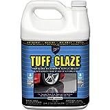 Tuff Glaze 1-gal. Clear High Gloss Waterborne Acrylic Sealer