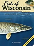 Fish of Wisconsin Field Guide (Fish Identification Guides)