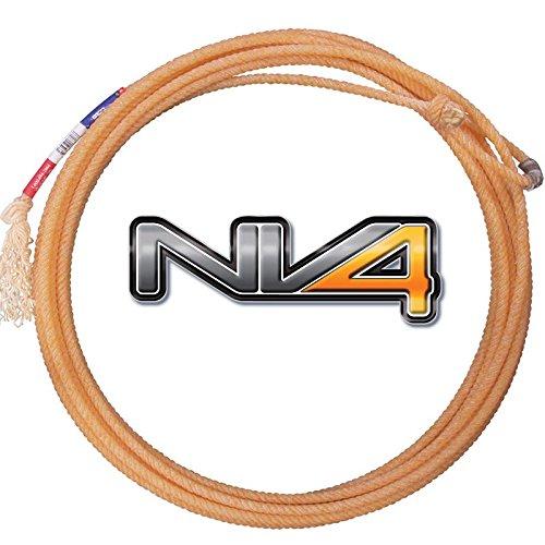 Classic Rope Company NV4 Head Team Rope XXS
