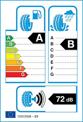 PNEU PNEUS CONTINENTAL ECOCONTACT 6 245 45 R18 100Y ESTIVI TL XL * POUR VOITURES