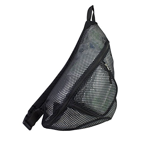 eastsport-mesh-crossbody-bag-black