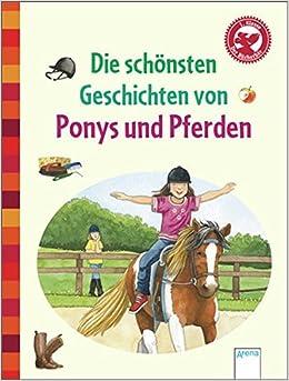Bildergebnis für geschichten von ponys und pferden