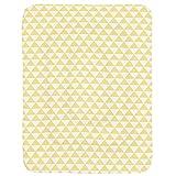 Carousel Designs Patterns Crib Comforter Parent