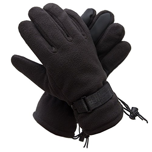 big and tall gloves - 8