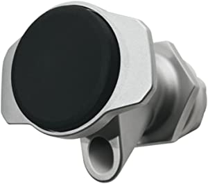 Igloo 20027 Extra Large Replacement Push Button-Style Plastic Cooler Spigot