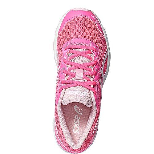 Summer Asics Pink 5 1000 Boys Gt Pack xwU4Zf