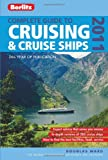 Berlitz Guide to Cruising 2011, Douglas Ward, 9812688382