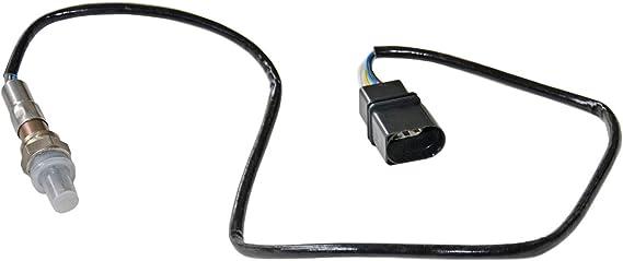 Sauerstoff O2 Sensorsonde 036906262j 6 Pins Auto