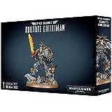 Space Marines Roboute Guilliman Warhammer 40.000 40K