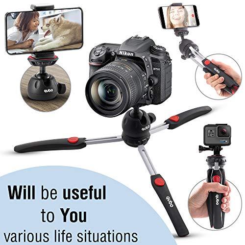 Buy mini camera tripod