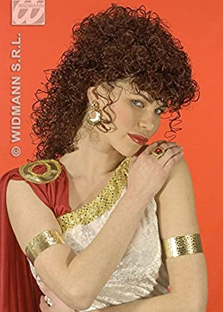 Roman Bracelets Roman Jewellery For Fancy Dress Costumes Accessories Accessory