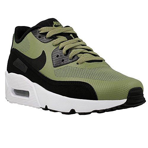 Nike Air Max 90Ultra 2.0(GS) Zapatillas Zapatillas zapatos para joven Verde