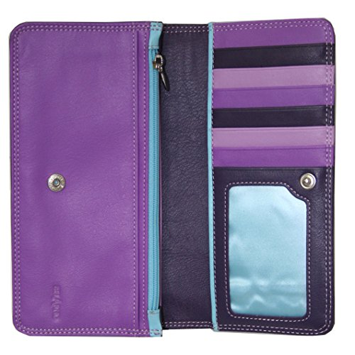 belarno-bifold-check-carrier-wallet-blue