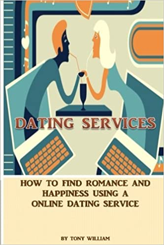 How to start online dating service
