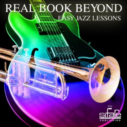 Tune Up (166 Bpm Easy Jazz - Tunes Easy