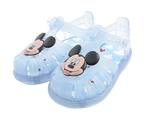 023 Playa Mickey S10169 Complementos De Y Zapatos Sandalia Igor Toby 3RqcL4Aj5S