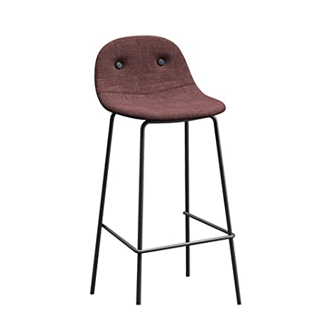 Strange Amazon Com Sdywsllye Barstool Bar Counter Height Bar Stool Uwap Interior Chair Design Uwaporg