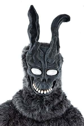 Don Post Studios Donnie Darko Frank The Bunny Mask