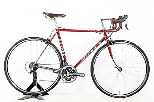 MIYATA(ミヤタ) The MIYATA(ザ ミヤタ) ロードバイク 2015年 540サイズ B07CYVNGLK