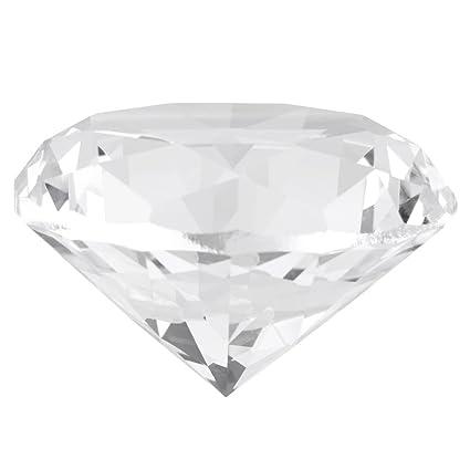 3mm,4mm,5mm,6mm DIY Resin Round Flat Back Rhinestones Gems Brilliant 14-Cut Facets Flatback Includes Rhinestones Flat Back Samples from GreatDeal68 2mm