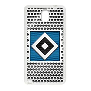 Diy Yourself 125 Jahre HSV cell phone 1lvm3RC8G7M For SamSung Note 2 Case Cover