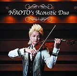 NAOTO / NAOTO's Acoustic Duo