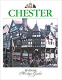 img - for Chester (Pervensey Heritage Guides) book / textbook / text book