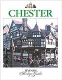 Chester, Marian Sugden, 0907115659