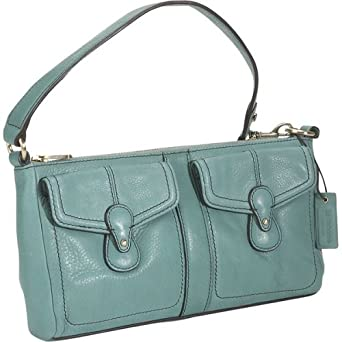 Liz Claiborne Handbags Broadway Jewels Clutch (Bright Turquoise)  Buy  Online at Low Prices in India - Amazon.in d81c4da9f1847