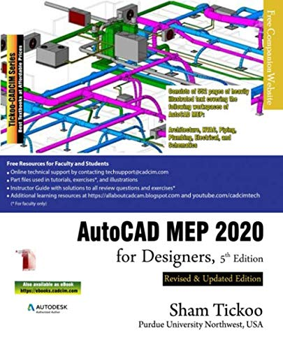 100 Best Cad Books Of All Time Bookauthority