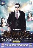 Ajith Kumar - Billa 2