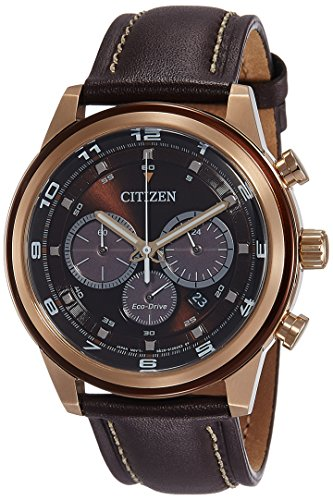 Citizen-Sport-Mens-Chronograph-Eco-Drive
