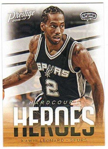 Hardcourt Basketball - 6