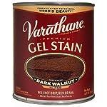 Varathane-224493H-Gel-Stain