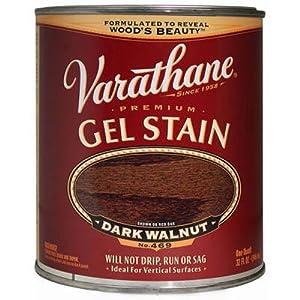 Rust-Oleum-224493H-Varathane