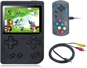 free game consoles no surveys free suz handheld game console freebiefresh 1367