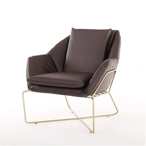 Sofá De Ocio Sofá Lounge Arte Sofá Ocio Individual Sofá ...